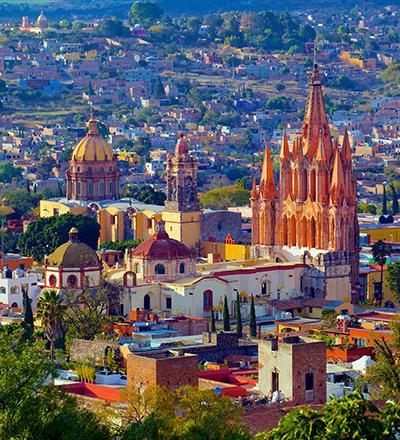 San-Miguel-400-X-440